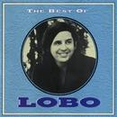The Best Of Lobo/Lobo