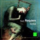 Fauré : Requiem/Michel Corboz & Berne Symphony Orchestra