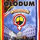 Roma Negra/Olodum