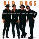 Old Dogs/Old Dogs