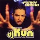 Funky Guacho/Dj Kun