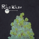 I Never/Rilo Kiley