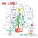 A New York Christmas/Rob Thomas