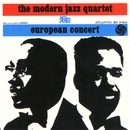 European Concert/The Modern Jazz Quartet