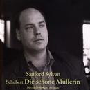 Franz Schubert: Die Schone Mullerin/Sanford Sylvan / David Breitman, Fortepiano