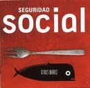 Otros Mares/Seguridad Social