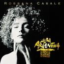Alba Argentina/Rossana Casale