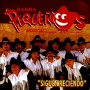 Banda Pequeños Musical/Banda Pequeños Musical