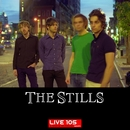 Acoustic Session from LIVE 105 (Online Music)/The Stills