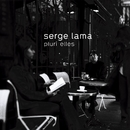 Plurielles/Serge Lama