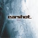 Wait/Earshot