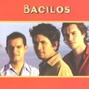 Bacilos (Re-Issue)/Bacilos