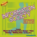 Hits/Information Society