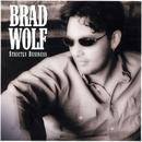Strictly Business (Internet Single)/Brad Wolf