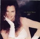 True Love/Lory Bianco