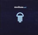 EP 1/Medusa