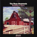 Bradley's Barn/The Beau Brummels