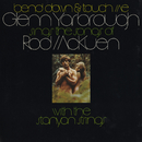 Bend Down And Touch Me/Glenn Yarbrough