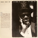 The Return Of The 5,000 Lb Man/Rahsaan Roland Kirk