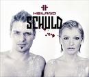 Schuld (Maxi-CD)/Heiland