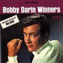 Winners/Bobby Darin