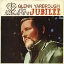Jubilee/Glenn Yarbrough