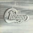Chicago II/Chicago
