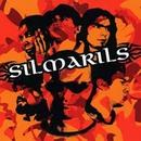 Silmarils/Silmarils