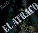 El Atraco/Narco