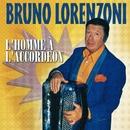L'Homme A l'Accordéon/Bruno Lorenzoni