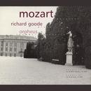 Mozart Concertos No. 18 In B-Flat Major, K. 456 And No. 20 In D Minor, K. 466/Richard Goode