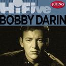 Rhino Hi-Five: Bobby Darin/Bobby Darin