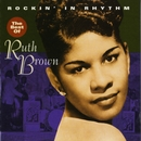 Rockin' In Rhythm - The Best Of Ruth Brown/Ruth Brown