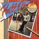 "Pratt & McClain featuring ""Happy Days""/Pratt & McClain"