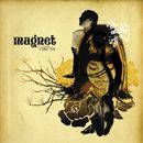 Hold On (Radio Edit)/Magnet