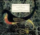 Mugam Sayagi, Music of Franghiz Ali-Zadeh/Kronos Quartet