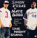 One Night Stand (CD)/Simon Vegas