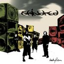 Nobody (Online Music Remix)/Skindred