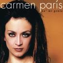 PA' MI GENIO/Carmen Paris