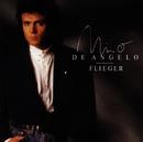 Flieger/Nino De Angelo