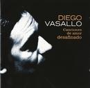 Canciones De Amor Desafinado/Diego Vasallo