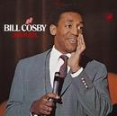 200 M.P.H./Bill Cosby