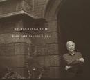 Bach: Partitas Nos. 1, 3 & 6/Richard Goode
