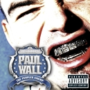 The People's Champ (Explicit Content) (U.S. Version)/Paul Wall