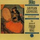 Eastern Exposure/Fred Kaz