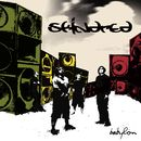 Nobody (Online Music)/Skindred