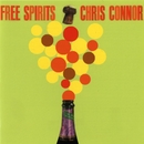 Free Spirits/Chris Connor