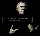 Rzewski Plays Rzewski: Piano Works, 1975 - 1999/Frederic Rzewski