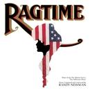 Ragtime/Randy Newman