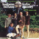 Feelin' Groovy/Harpers Bizarre
